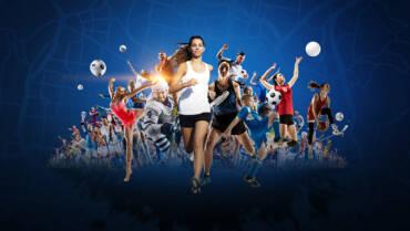 Bonus aprile e maggio: per i collaboratori sportivi c'è tempo fino al 4 giugno
